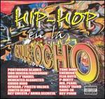 Hip-Hop en la Calle Ocho