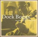 His Folkways Years (1963-1968)