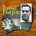 His Greatest Hymns
