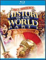 History of the World -- Part I