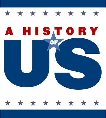 History of US Age of Extremes Book 8 Student Guide - Hakim