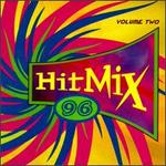 Hit Mix '96, Vol. 2