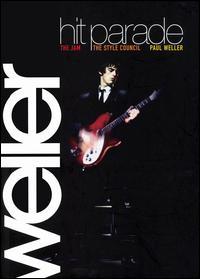 Hit Parade [Box Set] - Paul Weller