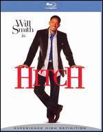 Hitch [Blu-ray]