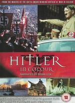 Hitler in Colour -