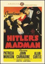 Hitler's Madman - Douglas Sirk