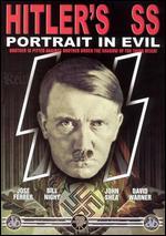 Hitler's SS: Portrait in Evil - Jim Goddard