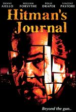Hitman's Journal - Danny Aiello III