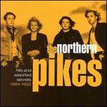 Hits & Assorted Secrets: 1984-1993