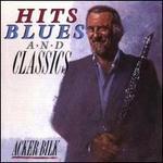 Hits Blues & Classics