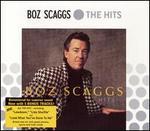 Hits! [Bonus Tracks]
