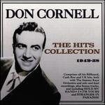 Hits Collection 1942-1958