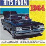 Hits from 1964 [1991]