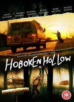 Hobokken Hollow