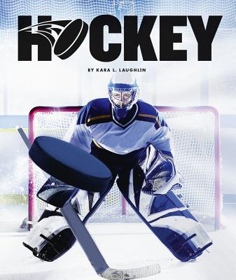 Hockey - Laughlin, Kara L