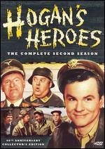 Hogan's Heroes: Season 02