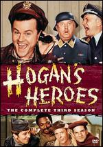 Hogan's Heroes: The Complete Third Season [5 Discs]
