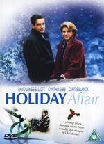 Holiday Affair - Alan Myerson