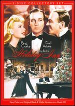 Holiday Inn [2 Discs] [with CD]