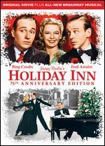 Holiday Inn [75th Anniversary Edition]