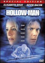 Hollow Man [WS]