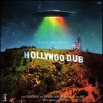 Hollywoo Dub