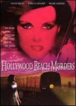 Hollywood Beach Murders