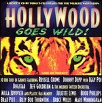 Hollywood Goes Wild!