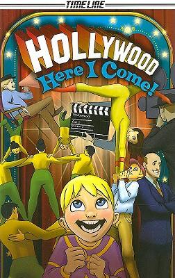 Hollywood Here I Come! - Jamieson, Joan