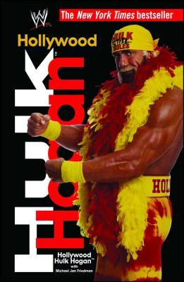Hollywood Hulk Hogan - Hogan, Hulk