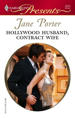 Hollywood Husband, Contract Wife: Ruthless - Porter, Jane