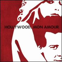 Hollywood, Mon Amour - Various Artists