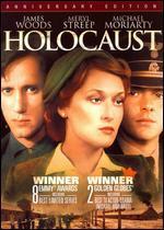 Holocaust [3 Discs]