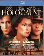 Holocaust [Blu-ray] [2 Discs]