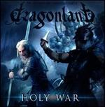 Holy War [Deluxe]