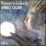 Homage to Godowsky