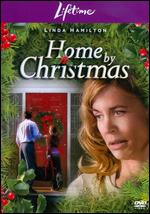Home By Christmas - Gail Harvey