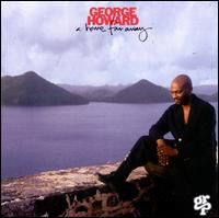 Home Far Away - George Howard