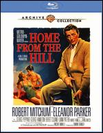 Home from the Hill [Blu-ray] - Vincente Minnelli
