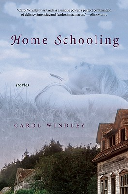 Home Schooling - Windley, Carol