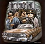 Homeboys of Soul