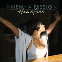 Homefree - Nnenna Freelon