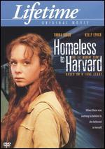 Homeless to Harvard: The Liz Murray Story - Peter Levin