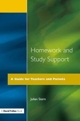 Homework and Study Support - Stern, Julian