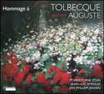 Hommage à Tolbecque