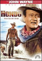 Hondo [Special Collector's Edition]