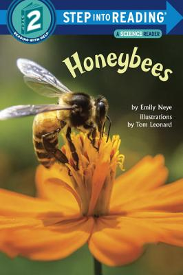 Honeybees - Neye, Emily