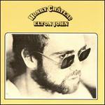 Honky Chateau [Bonus Track]