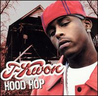 Hood Hop - J-Kwon