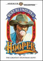 Hooper - Hal Needham